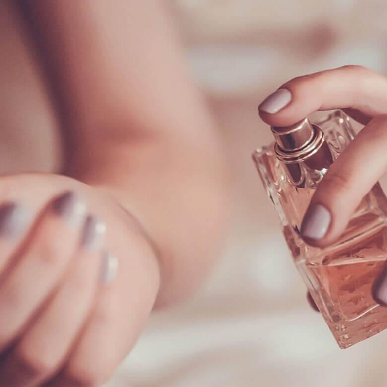 perfumaria-fina