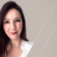 Carolina Monteiro - Perfumista Trainee Vollmens