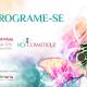 Vollmens-DivulgacaoFCE2018-1-Programe-se